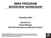 【课件】InterviewWorkshop-2002-HR猫猫