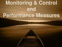 7-MonitorControl-PerformanceMeasurement-HR猫猫